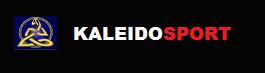 Difesa Personale - Krav Maga - Kick Boxing - Boxe - Thai Boxe - Disciplina da Strada - corsi Antibullismo - corsi Antiaggressione Femminili - Taekwond - Jiu Jitsu - K1 -Centro Polisportivo Lombardia specializzato nelle Arti Marziali e Sport da Combattimento Moderno - Provincia Monza Brianza - Provincia Milano - Provincia Varese - Provincia Como - Provincia Lecco - Bovisio Masciago, Cesano Maderno, Limbiate, Varedo, Nova Milanese,Seregno, Seveso, Paderno Dugnano, Meda, Lentate Sul Seveso, Lissone, Desio, Monza, Carate, Cinisello, Bresso, Cologno Monzese