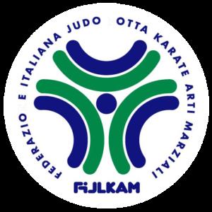 FIJLKAM