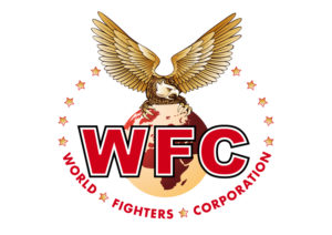 world fighters corporation