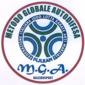 Metodo Globale Autodifesa